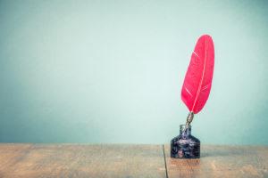 Pourquoi externaliser la production de contenu créatif ?
